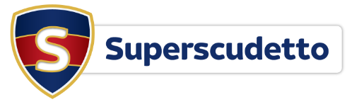 superscudetto